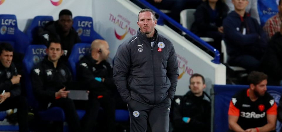 Shambles: West Brom fans react as Michael Appleton is appointed as coach