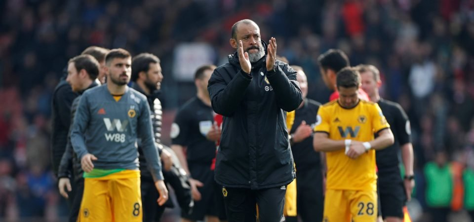 Fosun's ambitious plan has turned Wolves' fortunes around quicker than predicted