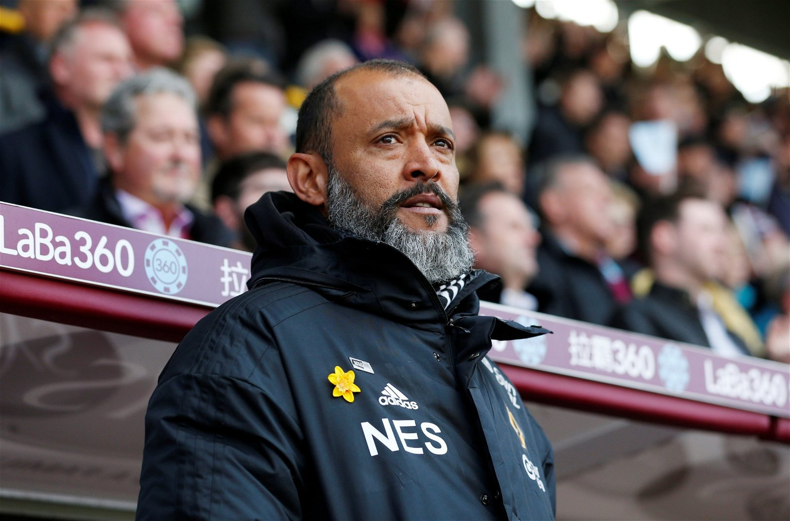 Nuno Wolves - Stunning transformation at Wolves has happened far quicker than anyone imagined - opinion