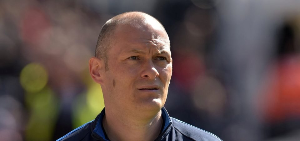 The Verdict: Is Alex Neil the right man to take West Brom forward?