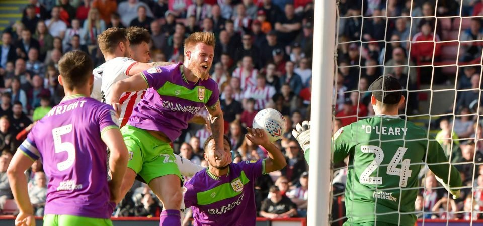 Sheffield United fans on Twitter react as club tries to rally support following defeat