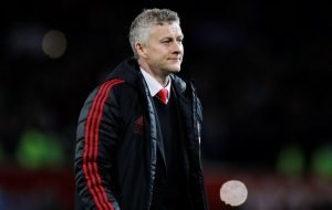 Man Utd may suffer contrasting fortunes with latest international break