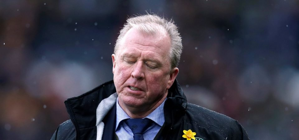 The Verdict: Who will benefit most from Steve McClaren's QPR departure?