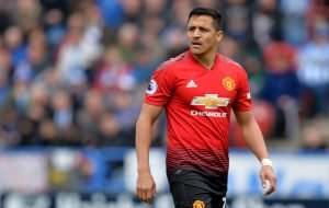"Manchester United flop Alexis Sanchez labelled ""absolute disaster"" by Gary Neville"