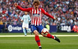 Transfer Focus: Antoine Griezmann is the perfect man for Paul Pogba at Man United