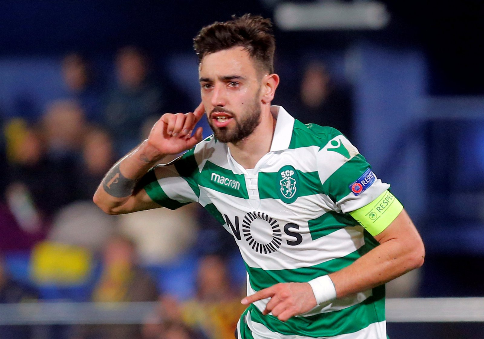 bruno fernandes - photo #7