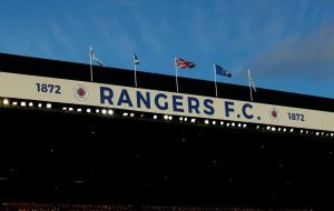 Transfer Focus: Rangers move for Umaro Balde could be bad news for Rossiter and Docherty