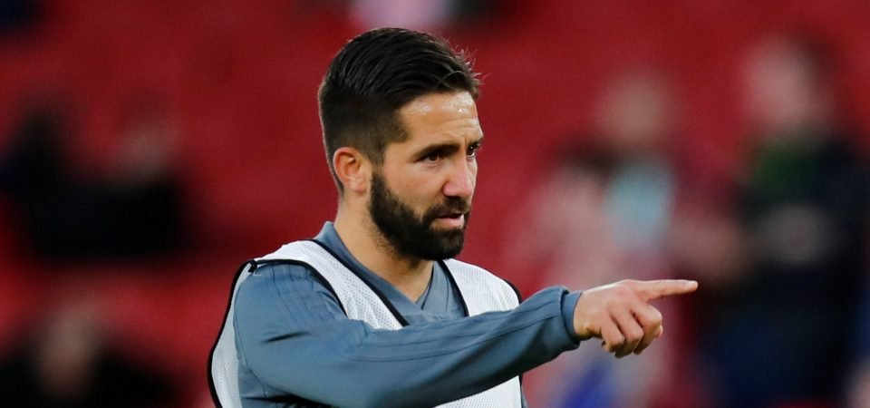 Wolves fans drool over Joao Moutinho on his birthday