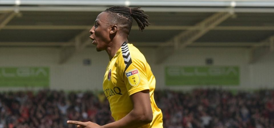 Transfer Focus: Aribo's best chance of building Premier League reputation is at Southampton