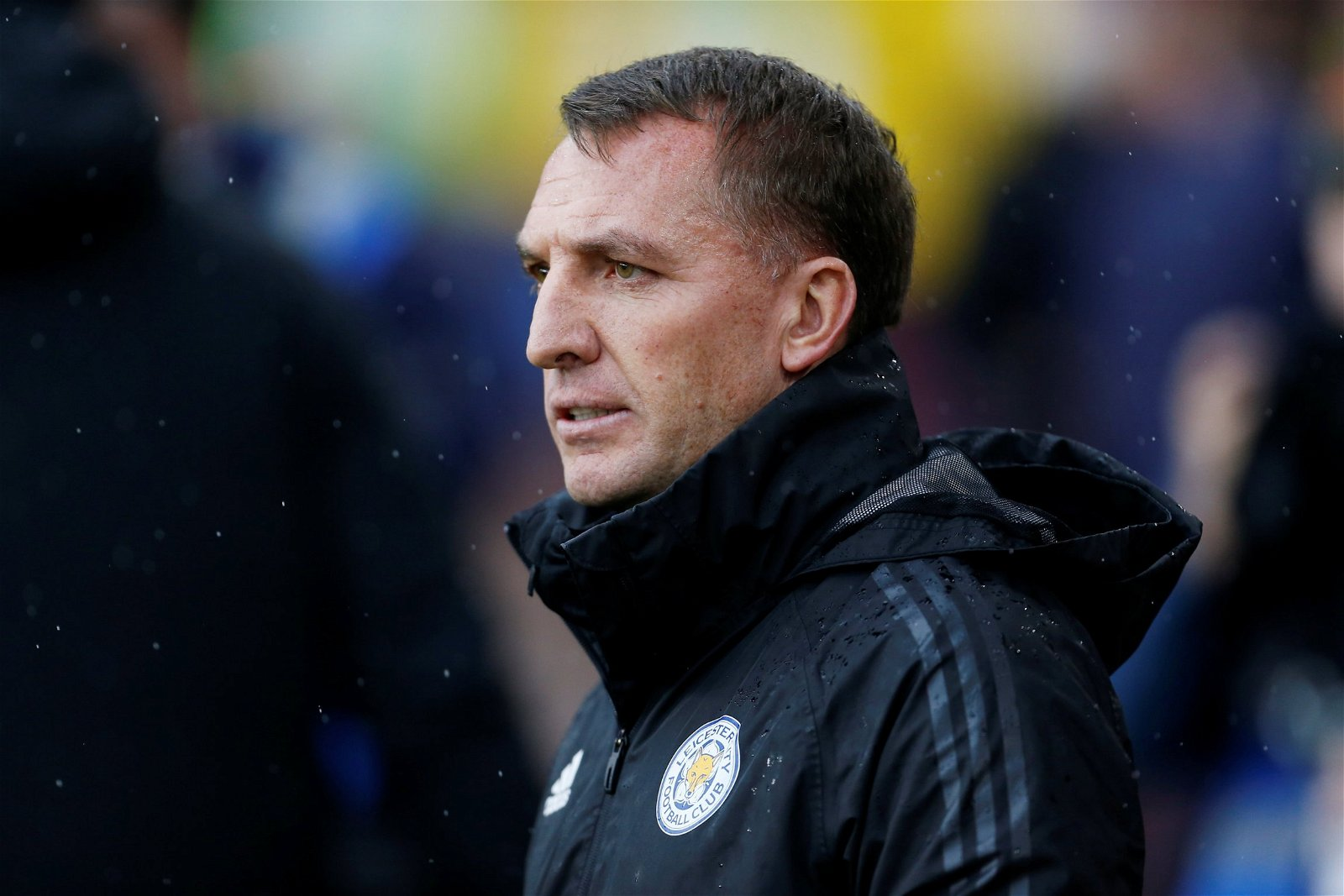 Shifting Premier League dynamics could create another kaleidoscope season