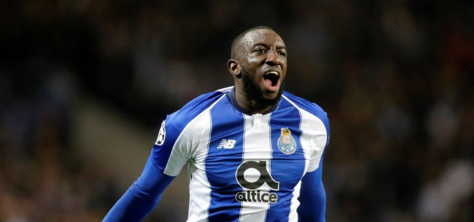 Would be an awful signing: Liverpool fans urge club to forget Marega move