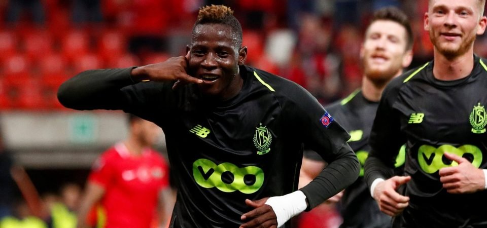 Southampton to make perfect start to summer business as they close on Djenepo deal