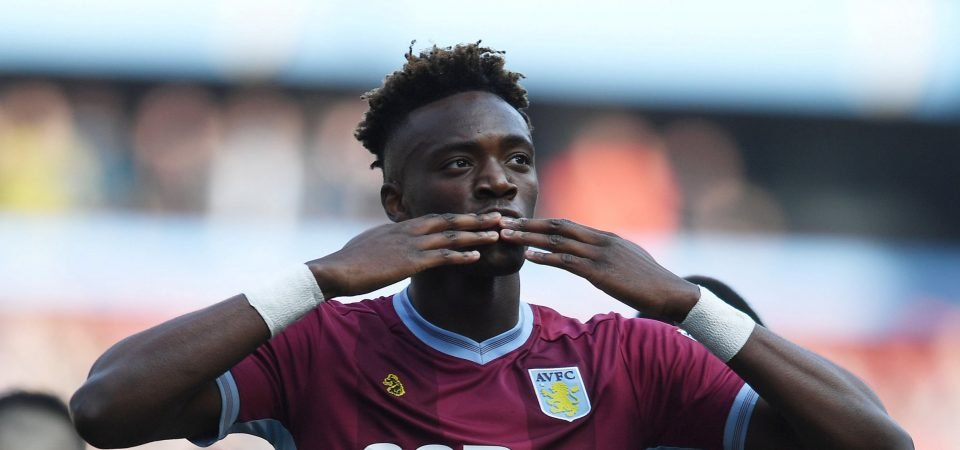 Transfer Focus: Aston Villa's squad stability strategy would be key after promotion