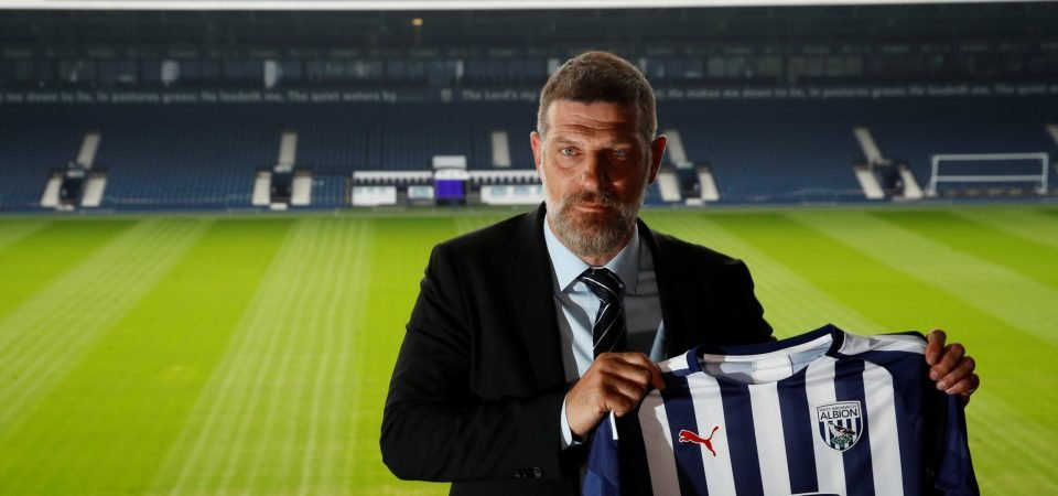 West Brom must build upon FA Youth Cup success next season