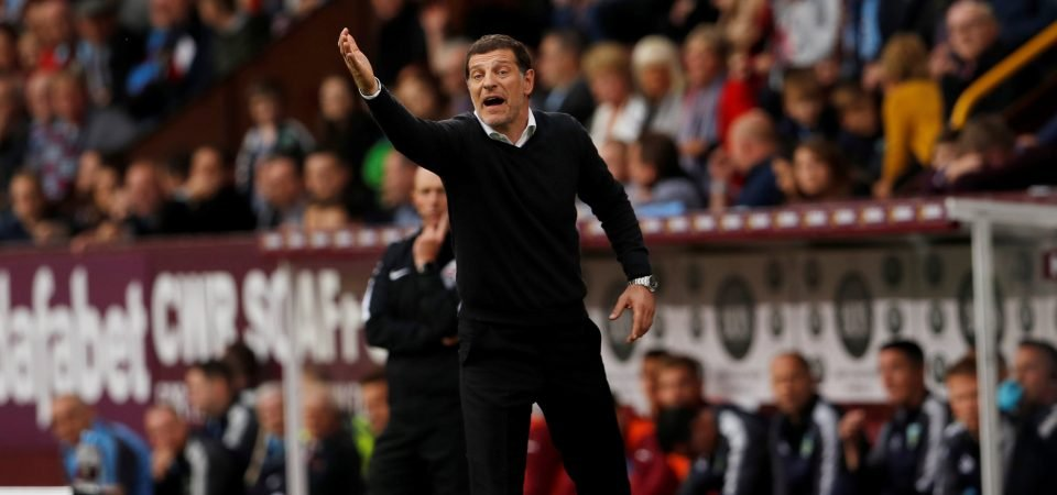 West Brom and Bilic can triumph if they mould a new identity