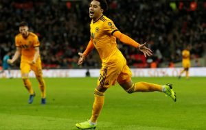 Leeds Transfer Roundup: Costa wants move, 21yo signs for Bradford, bid made for Fulham starlet