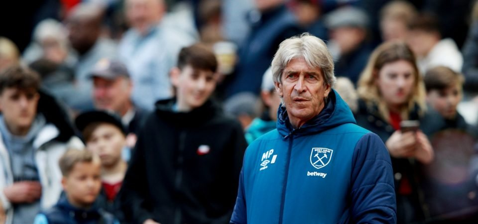 West Ham fans mixed on summer signings