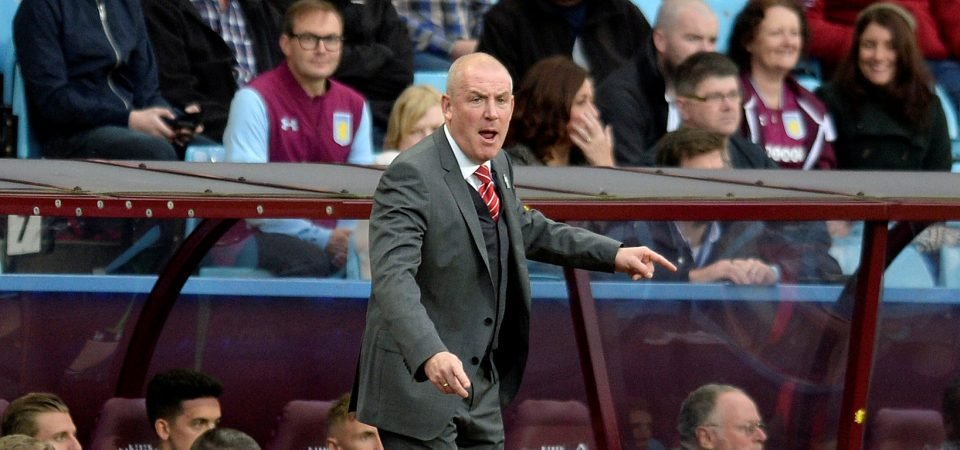 Opinion: What QPR need Mark Warburton to bring to the club next season