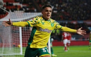 Transfer Focus: Spurs to enquire about Aarons if Trippier leaves
