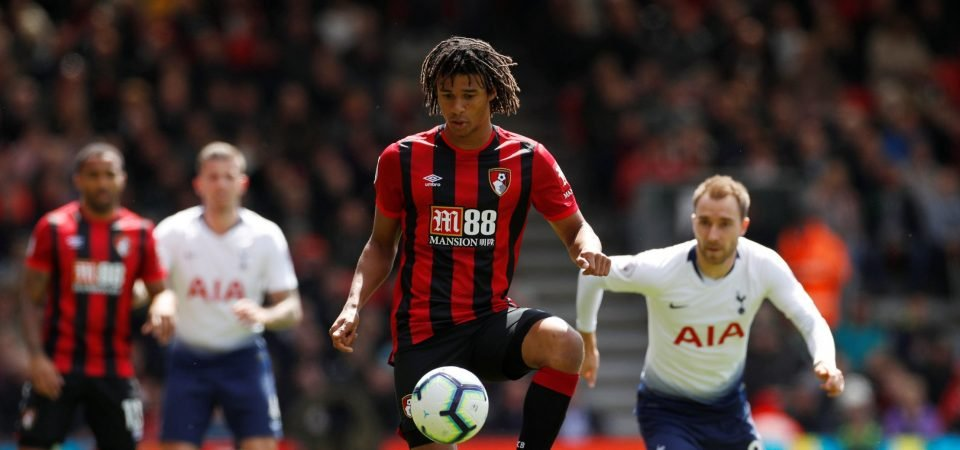 Chelsea fans are mixed on Nathan Ake transfer speculation