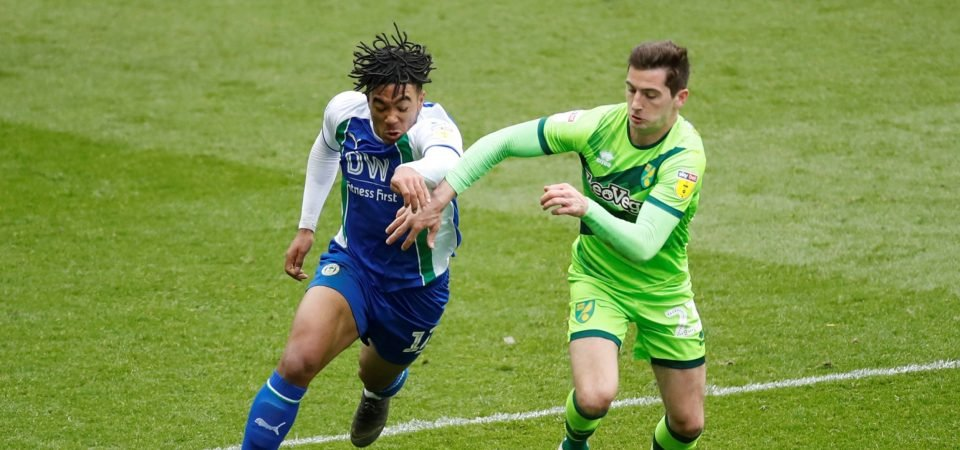 Opinion: Reece James' injury a massive blow to should-be policy of new Chelsea boss