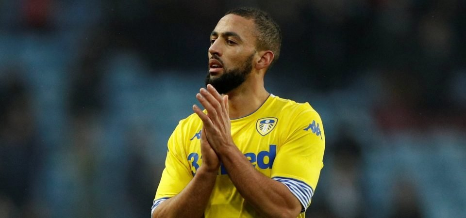 Bielsa may utilise Roofe and Bamford up top more often