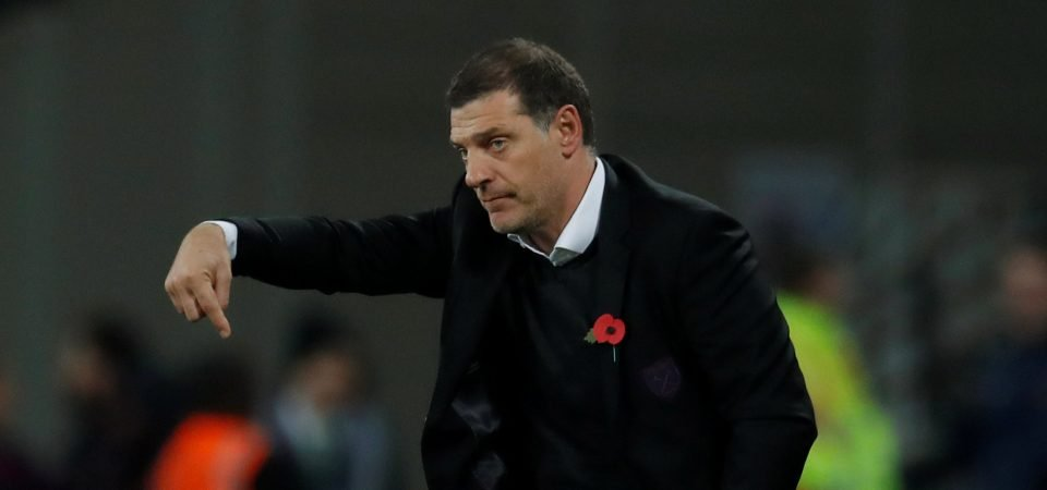 Good appointment: West Brom fans share their thoughts on Slaven Bilic