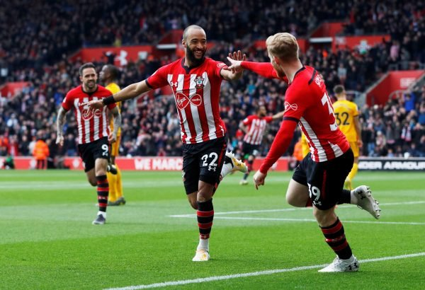 Nathan Redmond Set To Get Exactly What He Deserves After