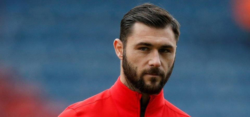Newcastle fans divided by Charlie Austin links
