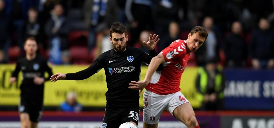 Potential addition of Bielik could be bad for Field's development