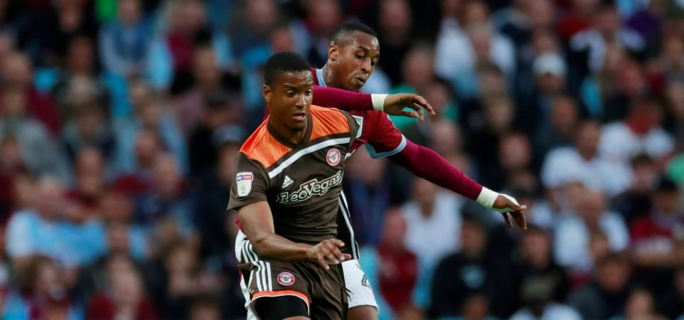 Signing Konsa could set up an even brighter future for Aston Villa