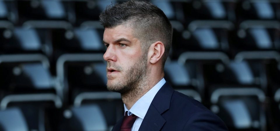 Southampton goalkeeper Fraser Forster's reported wage hike absolutely baffling