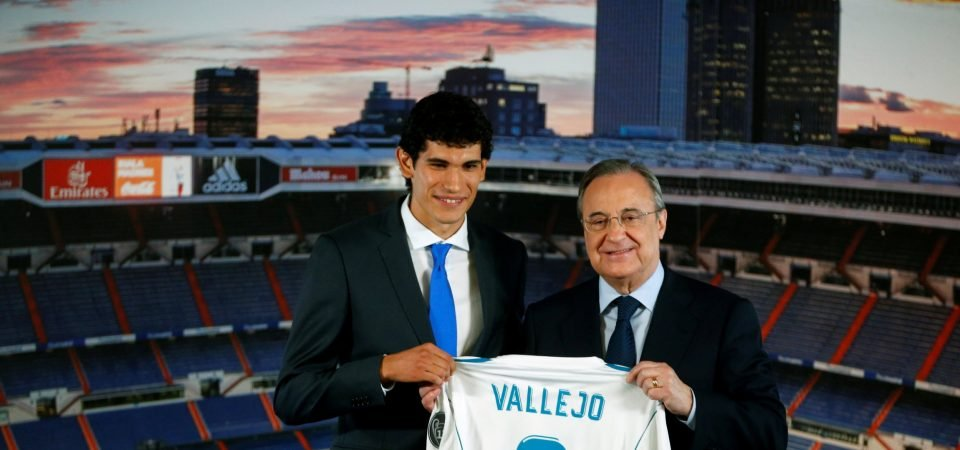 Wolves fans are loving Jesus Vallejo's comments about Conor Coady