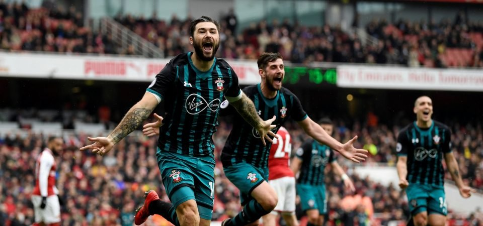 West Brom must get Charlie Austin up to speed quickly or risk suffering from further problems