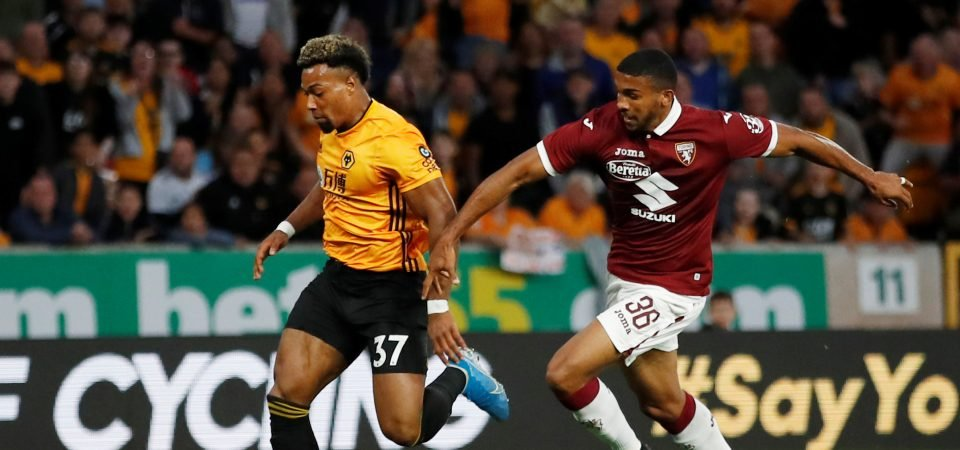 Exclusive: Serie A expert backs Gleison Bremer to thrive at club like West Ham