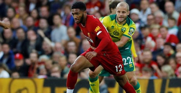 Liverpool-defender-joe-gomez-in-action-with-norwich-citys-teemu-pukki-e1566478857211-600x310