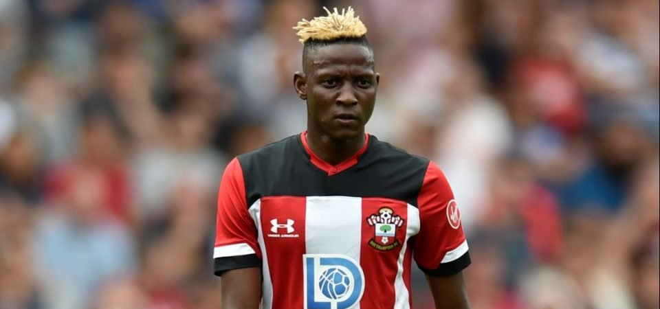 Southampton's summer transfer window rated, and it could get even better