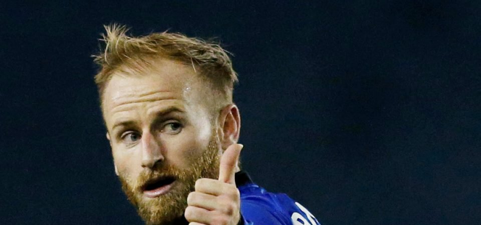 Barry Bannan's post-Boro message has Sheffield Wednesday fans clamouring