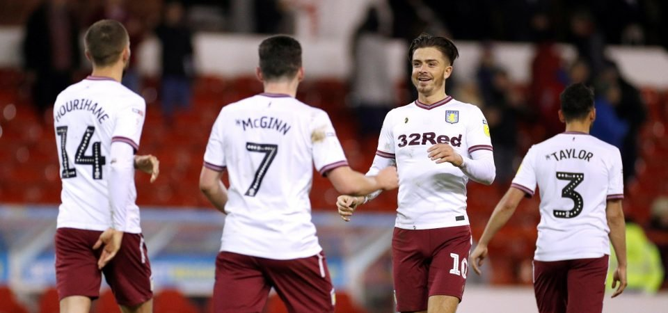 Aston Villa's midfield could prove to be the defining factor against West Ham