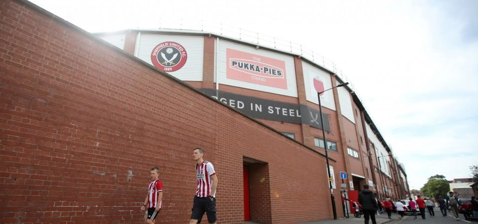 Sheffield United wave goodbye to Ivy Lane ahead of FIFA 20 transformation