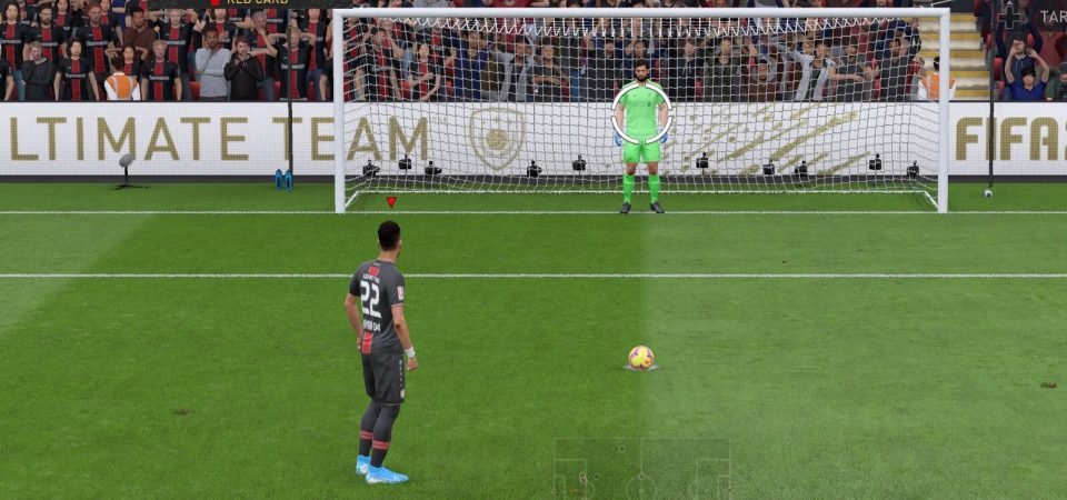FIFA 20 Review: All the ins-and-outs of EA Sports' latest edition of FIFA