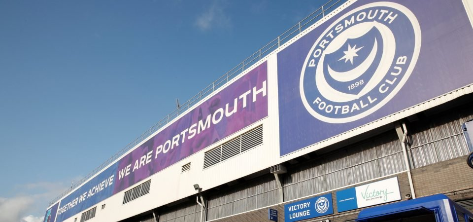 How much? The Portsmouth transfer conundrum [Quiz]