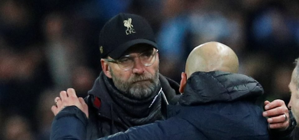 Exclusive: John Hartson believes Liverpool's ability to win ugly could prove vital