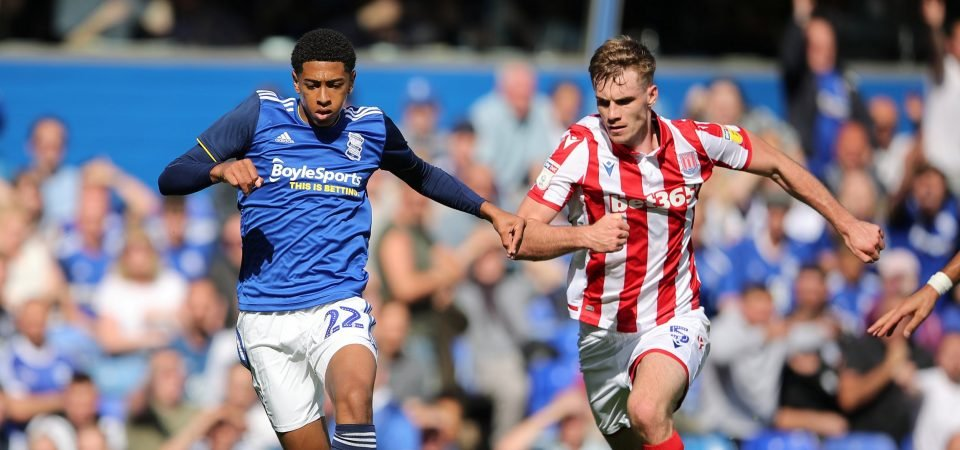Birmingham vs Middlesbrough predicted XI: Attacking style as Clotet looks for goals