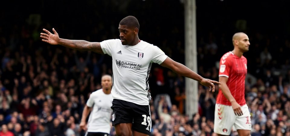 Wolves boss Nuno Santo is surely rueing loaning out Ivan Cavaleiro
