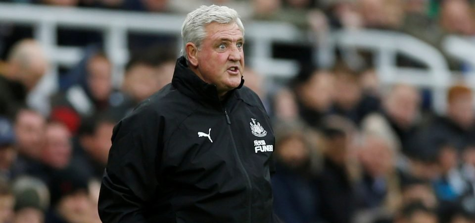 Newcastle's big weakness in two key areas threatens to end good form