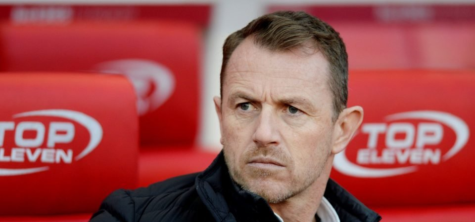 Birmingham fans unsure how to feel as Gary Rowett takes over Millwall