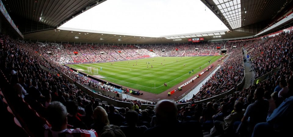 Sunderland fans react to reports of FPP Sunderland completing investment deal