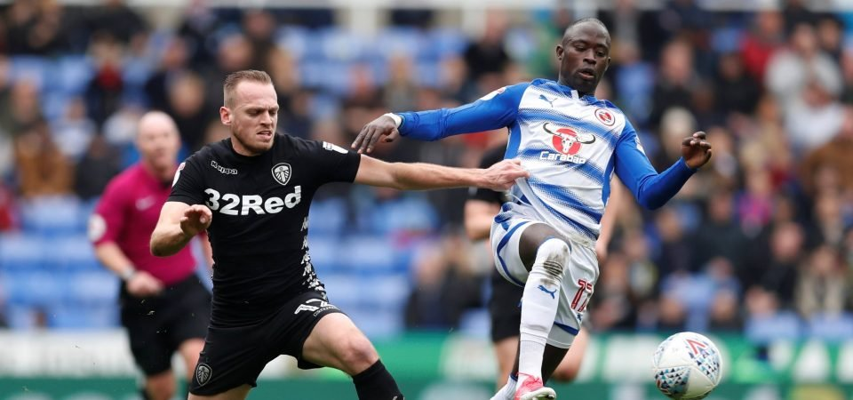 Leeds man Laurens De Bock turns in woeful display for Sunderland