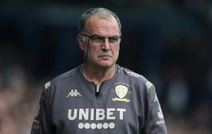 Leeds youngster Leif Davis encapsulates what Marcelo Bielsa's legacy will be
